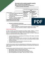 GUIA INFORMATICA OCTAVO.docx
