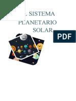 SISTEMA-PLANETARIO-SOLAR.docx