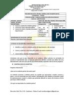 GUIA MODELO CON ENCABEZADO CONSTITUCION 7.docx