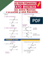 Ángulos-Conjugados-y-Alternos-para-Sexto-de-Primaria.pdf