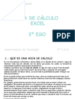108461301-Teoria-hoja-de-calculo