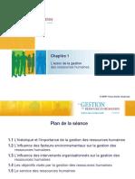 00 Chapitre 1.pdf