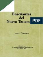 ensec3b1anzas-del-nuevo-testamento.pdf