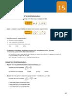 559907_Unidad_15 (SABER MµS)