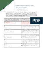 Actividad 2-Martinez Lopez-LCS 2.3