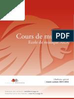 bulletin-cours-de-musique-2015-2016
