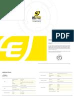 ficha-tecnica-ecotruck.pdf