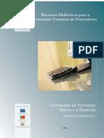 Recursos Didácticos para a Formação Contínua de Formadores.pdf