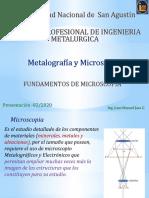 Presentación Metalografia 2-2020 (2)