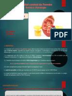 03. Hematurie TD_Dr AMRA (1).pdf