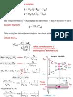 Arranjo de correntes - DTML.pdf
