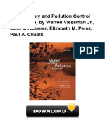Water_Supply_And_Pollution_Control_8th_E (1).pdf
