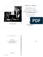 2- Santo Tomas de Aquino - Tratado de la Ley.pdf