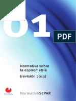 Normativa Separ Espirometria.pdf