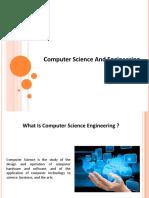 computer-science-engineering-140913012953-phpapp02.pdf