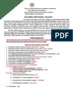Press Release Novel Corona Virus 02-06-2020 6 00 PM