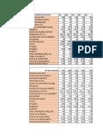 PROTOCOLO 1 Y 2 mejorado 06.xlsx