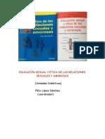 Felix Lopez_Ética_2017.pdf
