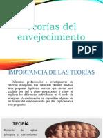 TEORIAS DE LA VEJEZ COMPLETO.pptx