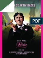 Wilde1_Actividades