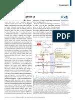 PIIS2213260020302265.pdf