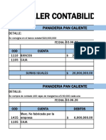 TALLER APLICANDO EL PUC.xlsx