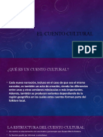 El cuento cultural.pptx