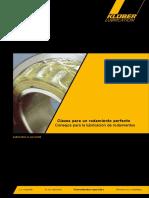 Consejos_para_Rodamientos.pdf