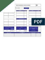 Anexo 5. Plantilla para elaborar Caracterizaciones