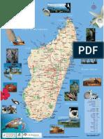 Carte_Madagascar_Presentation_HD