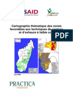 voahary_salama_cartographie_zones_captage_faible_cout