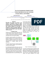 0172ea66506f59c_ek.pdf
