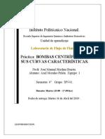 Bombas centrífugas y sus curvas características.docx