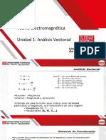 Unidad 1 Análisis Vectorial.pdf