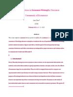 comparison of wp2   wp2  portfolio  - google docs