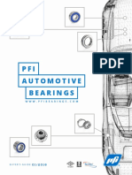 CATALOGO PFI  2016.pdf
