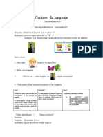 centros aprendizajes tres.docx