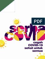 New Normal - serba COVID (BPOM)