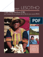 eif_lesotho_country_profile_-_french