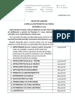 Anunt lansare concurs PROIECTE CULTURALE - SESIUNEA 2 2020 - final.pdf