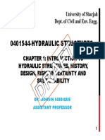chapter1introductiontohydraulicsstructureshistory-161214131049 (2)
