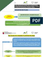 159461-ESQUEMA PROCESO PRUEBAS LIBRES .pdf