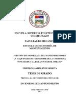 Gestion_de_mantenimiento.pdf