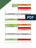 tabla pdf balance