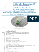 MMS_Heilmittel oder Quacksalberei_D8.5