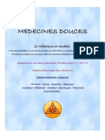 medouces2site.pdf