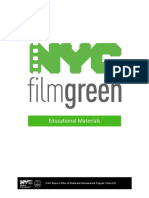 nyc film green monografia produccion.pdf