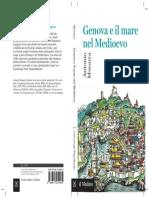 Antonio_MUSARRA_Genova_e_il_mare_nel_Med