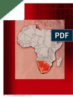 afrique_australe-1.pdf