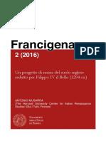 Antonio_MUSARRA_Un_progetto_italiano_di